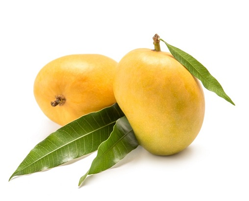 Alphonso-Mangoes-in-pimpri-chinchwad
